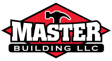 Master Building Construction, Remodeling & Home Improvements