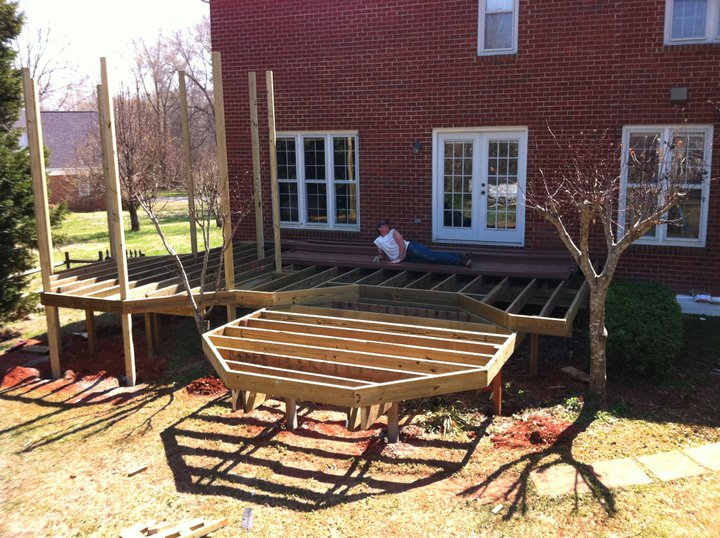 Gallery-Master-Building-Mint-Hill-Custom-Maintenance-Free-Deck-Gazeebo