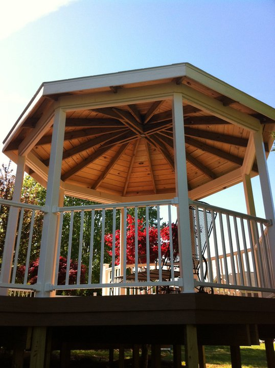 Gallery-Master-Building-Mint-Hill-Custom-Maintenance-Free-Gazeebo