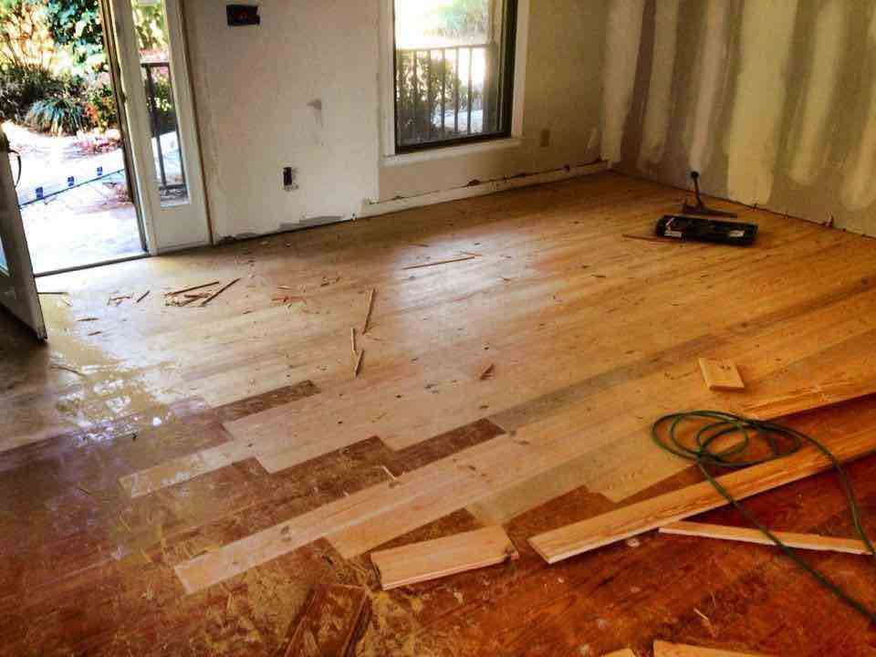 gallery-lake-house-wood-flooring-repair